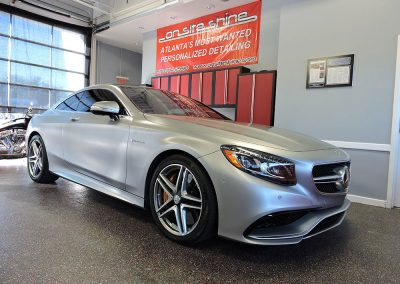 DR-S65-COUPE-(2)