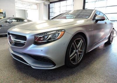 DR-S65-COUPE-(7)